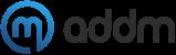 add-M Logo